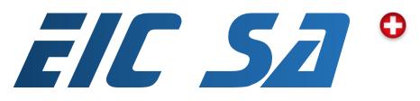 EIC SA - EIC Ebavurage Industriel & Conseils SA